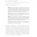 (2016) Cairampoma y Villegas - Acceso Universal Agua-1-1-001