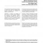(2016) Cairampoma y Villegas - Aguas Subterraneas-1-1-001