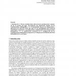 87-FanloLoras5-1-1-001