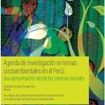 Agenda_de_investigacion_en_temas_socioam-1-1-001