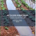 Antologia_Instituciones-1-1-001