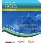 Areas Naturales-1-1-001