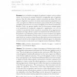 Como_funciona_el_derecho_de_aguas_a_330-1-1-001
