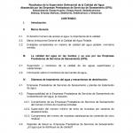 Defensoria-2010-1-1-001