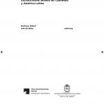 El_modelo_extractivo_peruano_discursos_p-1-1-001