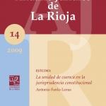 Fanlo-Estudio-11-79-AJR14-1-1-001