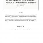 Liber-Martin-Cuando-el-rio-suena-Rev-Instituto-Gioja-UBA-2010-1-1-001