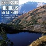 Libro-Aguas-PUCP_Final-1-1-001