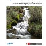 Texto-10.marcolegalinstitucional_caudalesecologicosambientales_peru-1-1-001