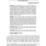 Texto-14-1-1-001