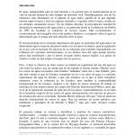 Texto-9-2-2-001