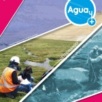 revista_aguaymas_edicion_abril_2016_5ta_edicion-1-1-001 (1)